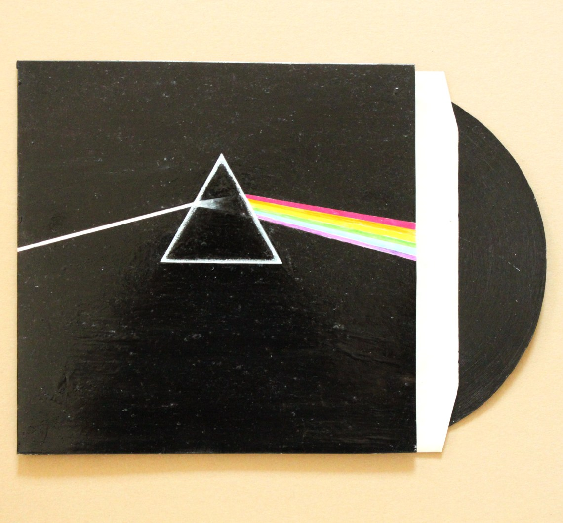 Pink-FloydForeverYoungGalacticSynchronizersMirjamKrokerfor JuanToro