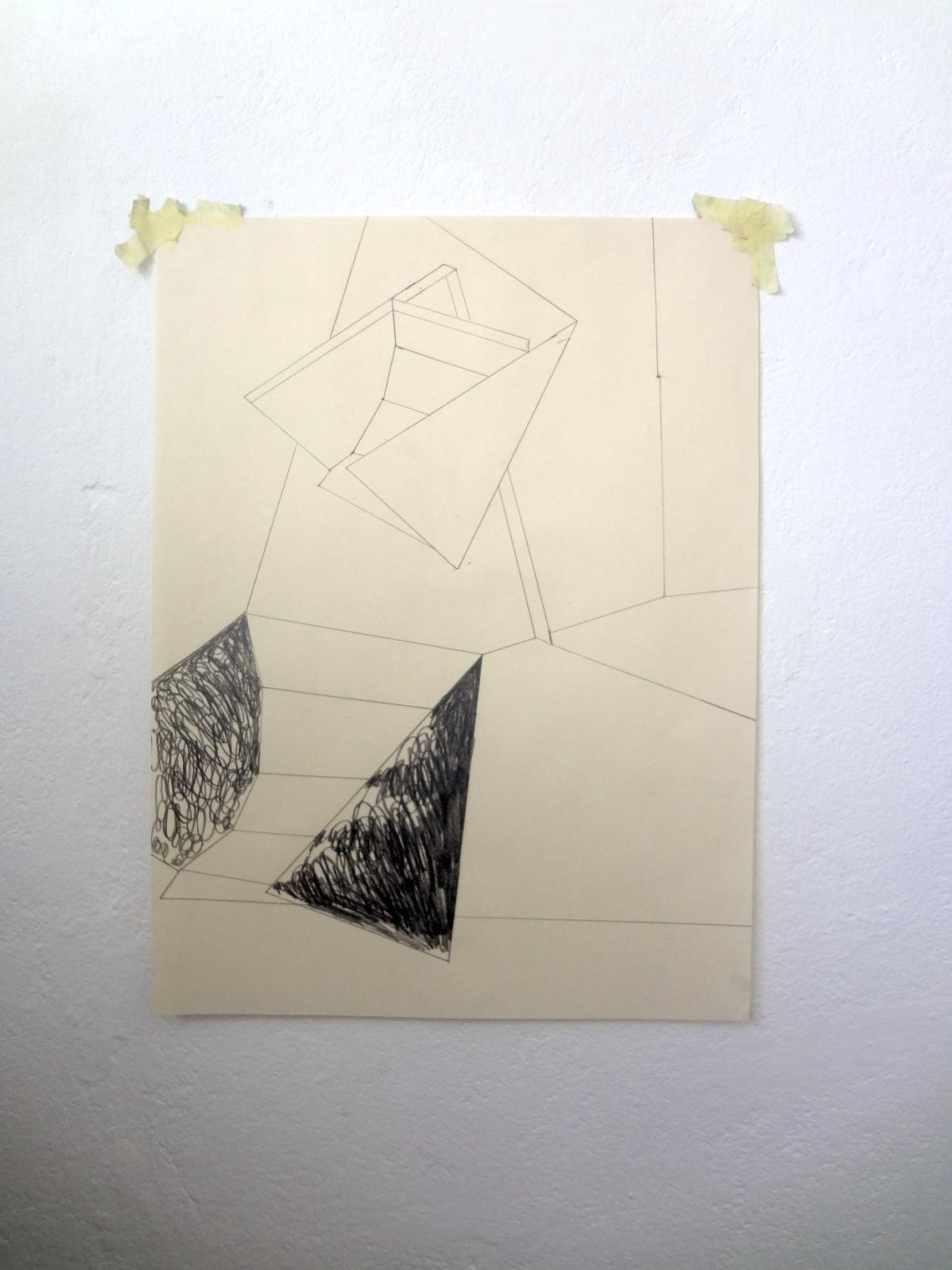 drawingmirjamkroker2015