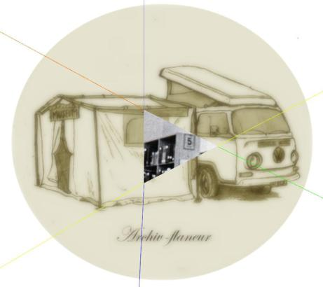 archiv-flaneur-webseite-mirjam-kroker-2014