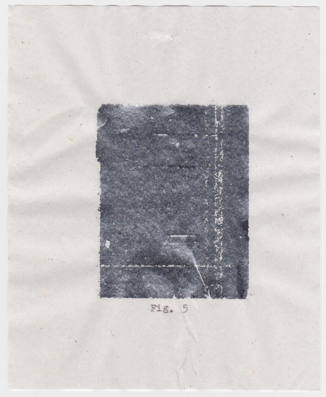 Fig.5Usera
